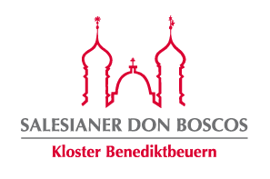 Benediktbeuern - Don Bosco